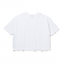 DELUXE CLOTHING / デラックス | WEEKEND - White