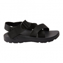 Chaco / チャコ | CHACO Ms MEGA Z CLOUD (Japan Limited) - Black