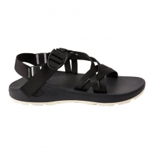 Chaco / チャコ | CHACO Ms ZCLOUD X (Japan Limited) - Black