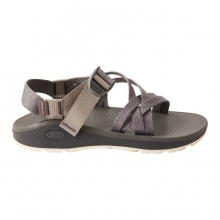 Chaco / チャコ | CHACO Ms ZCLOUD X (Japan Limited) - Heather Gray