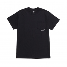 N.HOOLYWOOD / エヌハリウッド | 1201-CS38-090-pieces VANS S/S T-SHIRT - Black