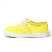 GENERIC SURPLUS|BORSTAL MESH - Yellow