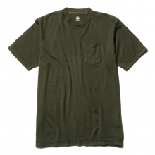 ....... RESEARCH | A.M.C. - Merino Wool - Khaki