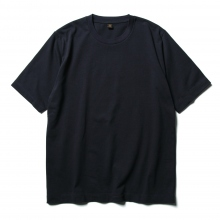 BATONER / バトナー | PACK-T (FATHER) - Navy