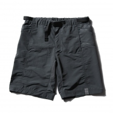 ....... RESEARCH | Walker Shorts - C.Gray