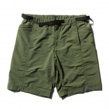 ....... RESEARCH | Walker Shorts - Khaki