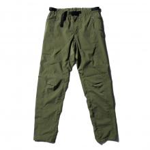 ....... RESEARCH | Walker - Khaki