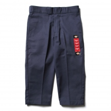 BEDWIN / ベドウィン | 8/L DICKIES 874 T/C PANTS 「TRIPSTER」 - Navy