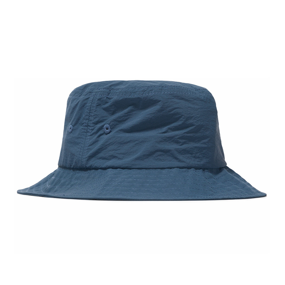 e972fa3c63c HOME   STUSSY   キャップ・ハット   Crushable Stock Lock Bucket - Navy. Previous Next