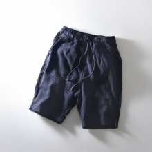 CURLY / カーリー | JAQ SHORTS