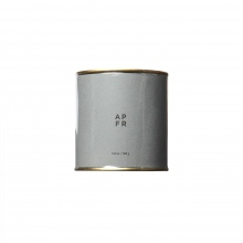 APOTHEKE FRAGRANCE / アポテーケ フレグランス | APFR103 Can Candle - Facing East