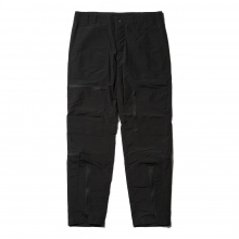 ....... RESEARCH | CWU Trousers - Black