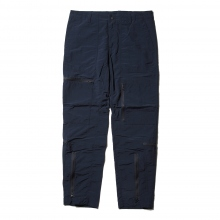 ....... RESEARCH | CWU Trousers - Navy