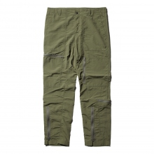 ....... RESEARCH | CWU Trousers - Khaki