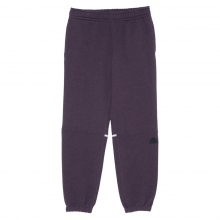C.E / シーイー | PURPLE MIXED JOG PANTS - Purple