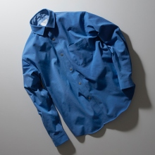 CURLY / カーリー | BLEECKER RC SHIRTS
