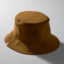 CURLY / カーリー | ASTOR HAT
