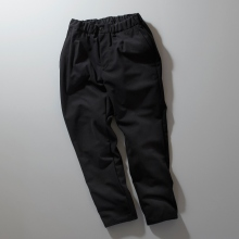 CURLY / カーリー | CRUST EZ TROUSERS
