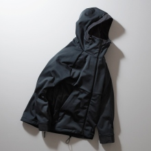 CURLY / カーリー | ALL-PURPOSE PARKA