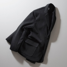 CURLY / カーリー | BLEECKER JACKET