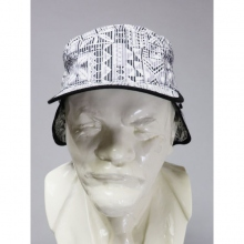....... RESEARCH | MT Cap - Gray