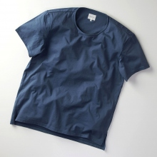 CURLY / カーリー | CCR SS CN TEE