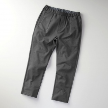 CURLY / カーリー | FINSBURY TROUSERS
