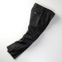 CURLY / カーリー | TRACK TROUSERS
