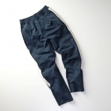 CURLY / カーリー | KIPS EZ TROUSERS