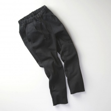 CURLY / カーリー | BROMLEY EZ TROUSERS