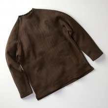 CURLY / カーリー | KIPS BTL SWEATER
