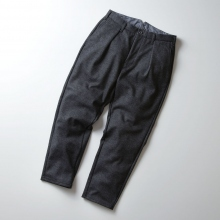 CURLY / カーリー | ADVANCE TROUSERS