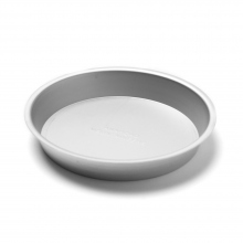 ....... RESEARCH | Anarcho Cups - 037 Dip Plate (for Solo) - Steel Gray