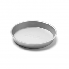 ....... RESEARCH | Anarcho Cups 032 Dip Plate (for Cup&Mug) - Steel Gray