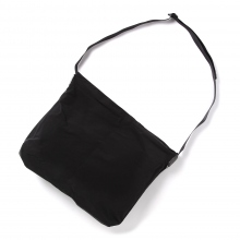 Hender Scheme / エンダースキーマ | all purpose shoulder bag - Black