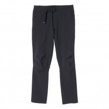 C.E / シーイー | MOUNTAIN PANTS - Black