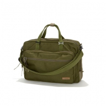 hobo / ホーボー | CORDURA Nylon 2Way Shoulder Bag