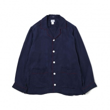 DELUXE CLOTHING / デラックス | SONNY - Navy