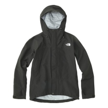 THE NORTH FACE / ザ ノース フェイス | All Mountain Jacket - Black