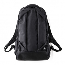 nunc / ヌンク | Daily Backpack - Black
