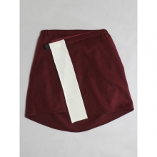 ....... RESEARCH | Mountaineer's Kilt - Wine × White