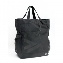 BACH / バッハ | COMMUTER - Black