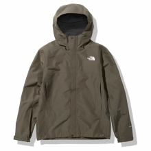 THE NORTH FACE / ザ ノース フェイス | Fl Drizzle Jacket - NP ニュートープ2