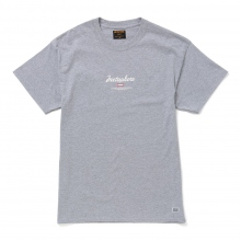 METAPHORE / メタファー | METAPHORE AD TEE - Gray