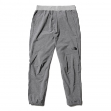 THE NORTH FACE / ザ ノース フェイス | Training Rib Pant - Charcoal