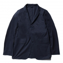 DESCENTE PAUSE / デサントポーズ | PACKABLE JACKET - Navy ★