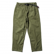 GRAMICCI / グラミチ | LOOSE TAPERED PANTS - Olive