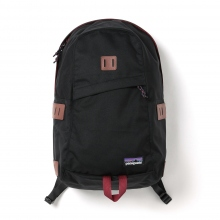 patagonia / パタゴニア | Ironwood Pack 20L - Black