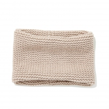 NAISSANCE / ネサーンス | NECK WARMER - Beige