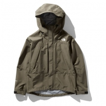 THE NORTH FACE / ザ ノース フェイス | All Mountain Jacket - NT ニュートープ